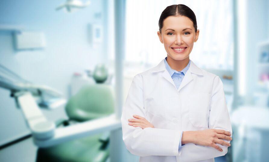 Medizin Höheres Fachsemester